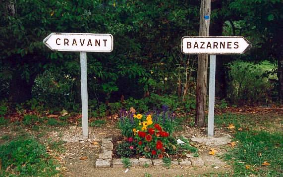 cravantplusbazarnes.jpg