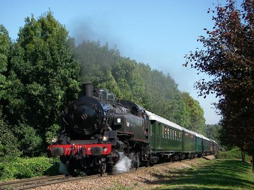 141 tb 407 JPO 2007