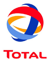 logototallarg170.jpg