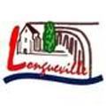 mairiedelongueville77.jpg