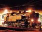 Locomotive 141TD740